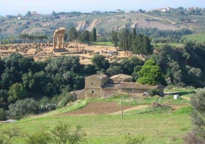 giardino-della-kolymbetra-sicilia-visite-fai (4)