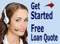 Mortgage lender extends programs for home buying -http://www.bdnationwidemortgage.com/zero-down-home-loan.html