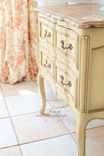 Small french country bathrooms on pinterest shabby chic bathrooms