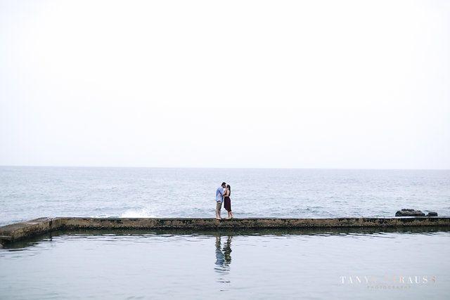 Juan&Liezl_Engagement_SM-101.jpg
