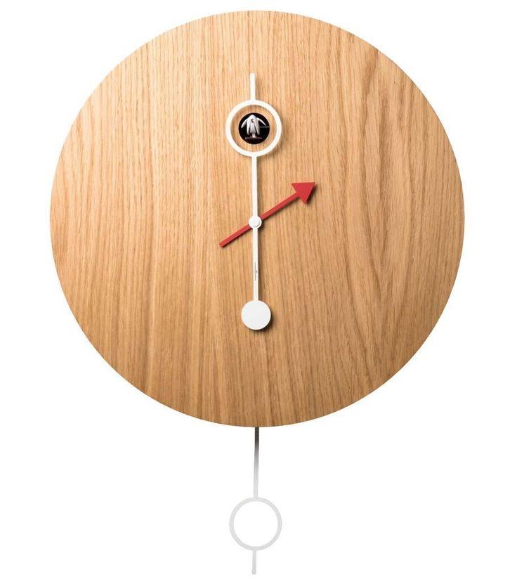 CI PASSO Diamantini & Domeniconi Modern design -159 euros sur  eBay