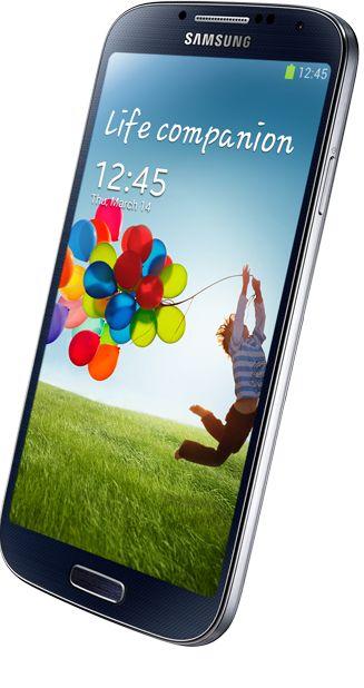 Samsung i9500 Galaxy S4 16gb İthalatçı Garantili! Fiyat : 1,517.00 TL Gibi Bir Fiyata Sahip Olabilirsiniz.
