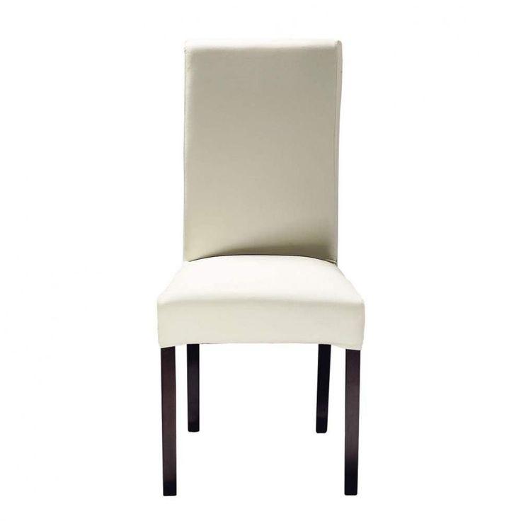 73 best images about living room on pinterest kampar buffet and piles. Black Bedroom Furniture Sets. Home Design Ideas