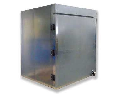 12 Best Powder Coating Equipments Images On Pinterest Powder Coating Equipment Oven And Ovens