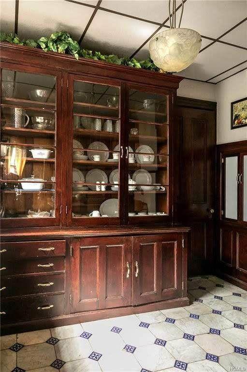 Stupendous 1856 Second Empire Mansion In Newburgh New York Furniture Download Free Architecture Designs Scobabritishbridgeorg