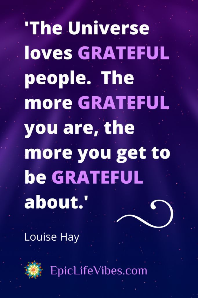 How to make a GRATITUDE MASTER LIST to create more of what you want in life: Success | Happiness | Love | Health | Prosperity | Peace of Mind | Career Satisfaction | Abundance | Connection | Life Purpose.  Follow the wisdom of Louise Hay, Wayne Dyer, Neale Donald Walsch, and more...
