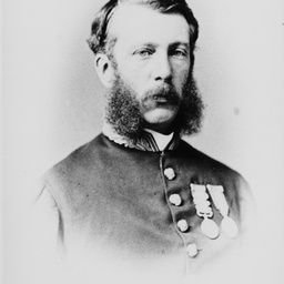 Sir James Fergusson, 6th Baronet of Kilkerran, Governor of South Australia 1869-1873