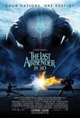 Avatar -Son Hava Bükücü (2010) Türkçe Dublaj izle