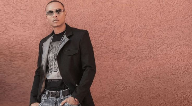 Ronnie DeVoe Net Worth: How rich is he now