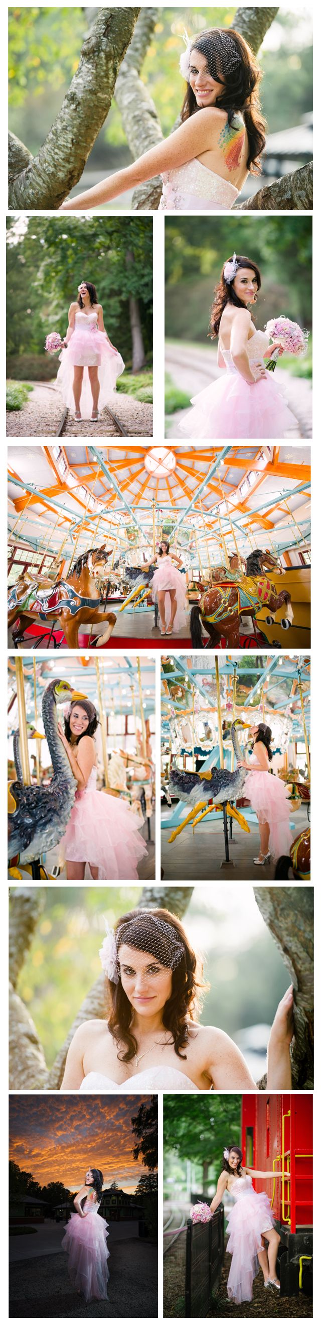Top 21 ideas about themed wedding ideas on pinterest for 80s prom decoration ideas