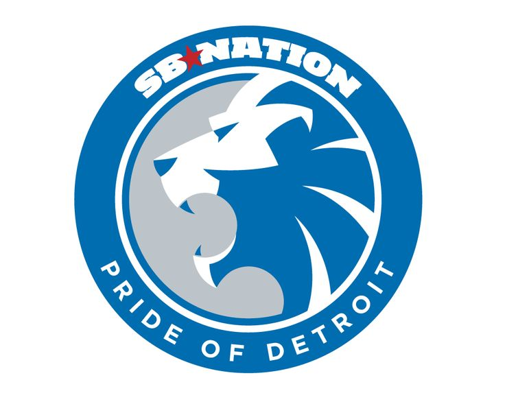 Your best source for quality Detroit Lions news, rumors, analysis, stats and scores from the fan perspective.