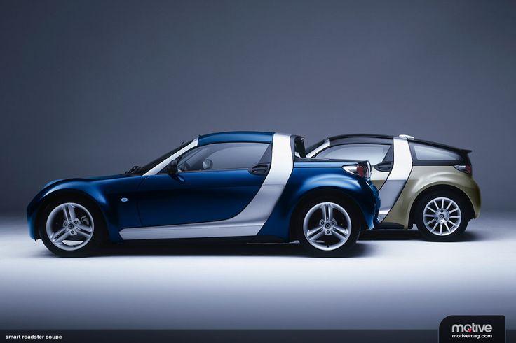 best 25 smart roadster ideas on pinterest smart. Black Bedroom Furniture Sets. Home Design Ideas