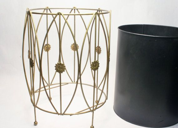 Best 25+ Modern waste baskets ideas on Pinterest | Notebook paper ...