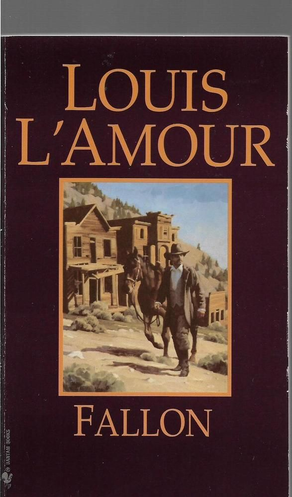 149 best louis lamour western movies and books images on pinterest fun western about a gambler who cons people into settling a deserted town but somehow turns it into a real village fandeluxe Choice Image