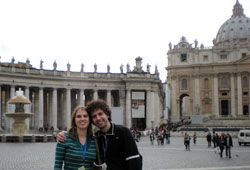 Can't find the perfect Italy tour for you? Try our custom tours! Click here to learn more: http://www.touritalynow.com/italy_tours/customized_tours_italy.php