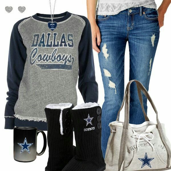 Motivational Quotes For Sports Teams: 25+ Best Ideas About Dallas Cowboys Outfits On Pinterest