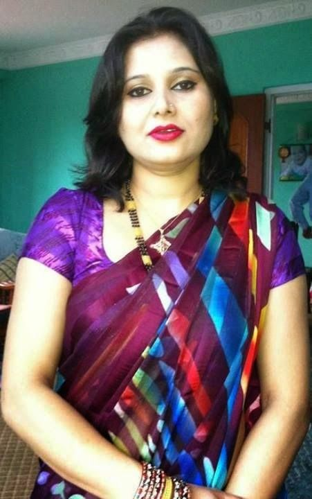 17 best images about tamil aunties on pinterest girls for Bureau meaning in telugu