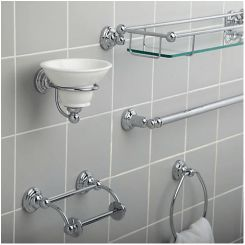 Modern Bathroom Accessories Manufacturers of India #traditional #bathroom #vanities http://bathroom.nef2.com/2017/04/29/modern-bathroom-accessories-manufacturers-of-india-traditional-bathroom-vanities/  #bathroom fittings india Who don wish their bathroom to be like that of a 5 star hotel or resort? We adore the comfort, charm and luxury exhibited by the bathrooms of 5 star hotels. But in real, the money is…  Read more