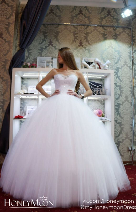 Hey, I found this really awesome Etsy listing at https://www.etsy.com/listing/269815119/kate-wedding-dress-ball-gown-wedding