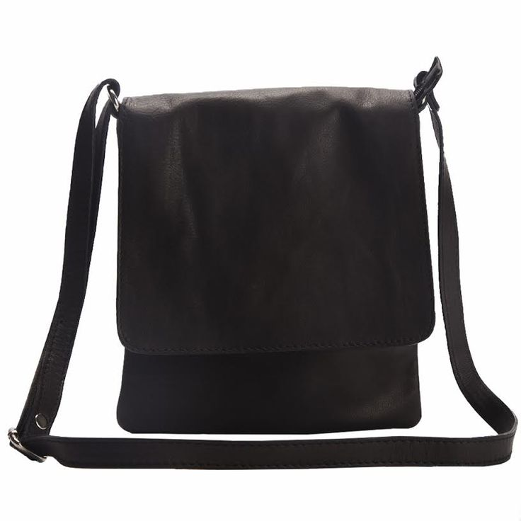 Smart and practical, this edgy and stylish cross body bag is the perfect accessory for everyone! As well as being a great bag to take out on weekends, it's cross body style also makes it perfect for the busy worker – you can even swing it over your body while you cycle to work or out on weekends! Currently on special for just $119.00, this bag is the perfect Christmas present for that special person.