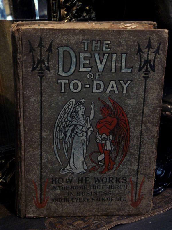 Awesome Best 25 Demonology Ideas On Pinterest Demon Symbols