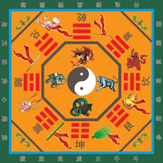 道教文化图片_道教文化图片,道教文化资料库