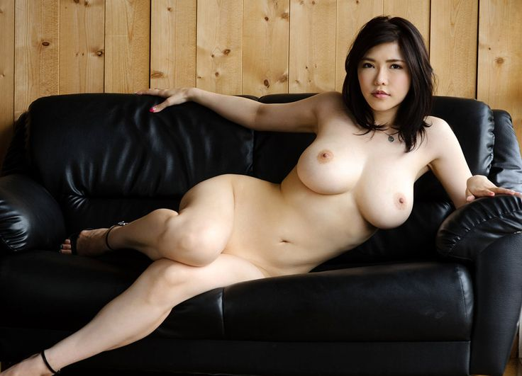 anri okita uncensored