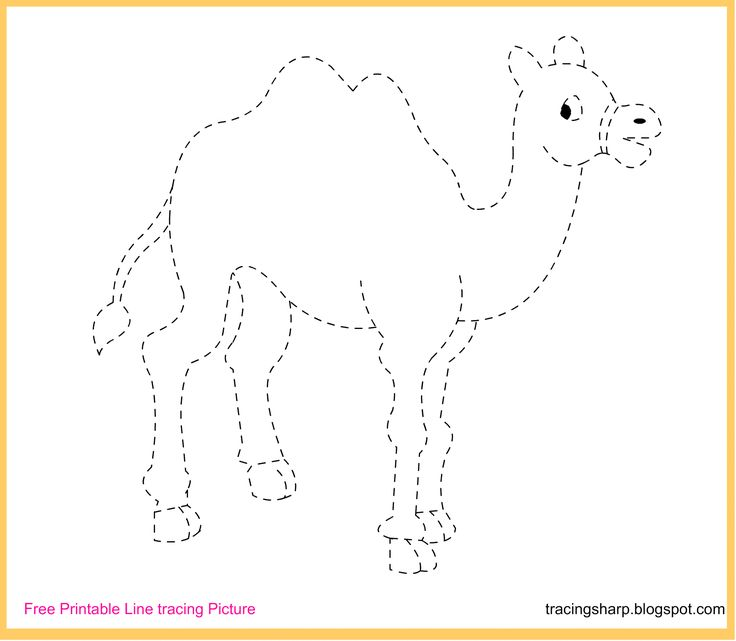 Line Drawing For Kids : Best images about para colorear on pinterest dibujo