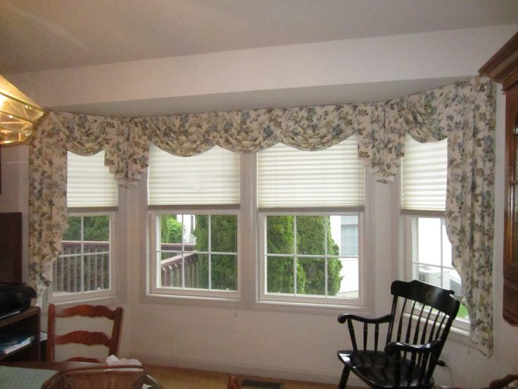 wooden design white with valances window ideas valance image decors custom