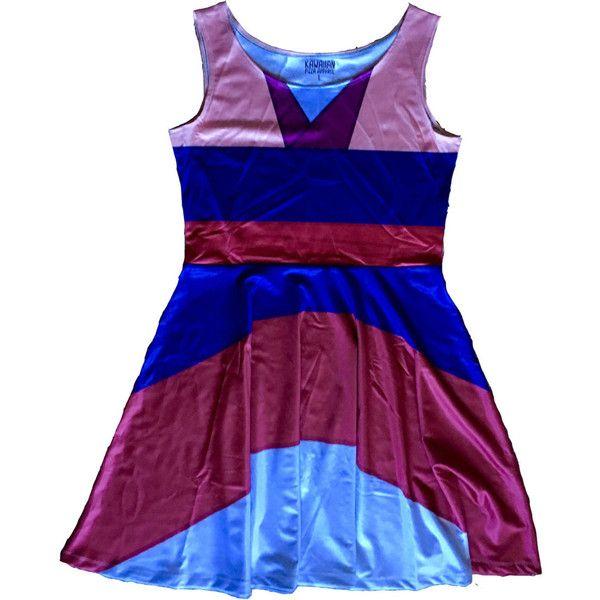 best 25 light purple dresses ideas on pinterest long