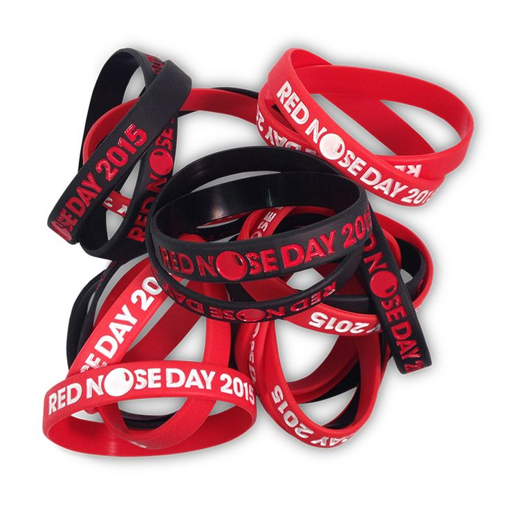 | Red Nose Day 2015 Online Shop