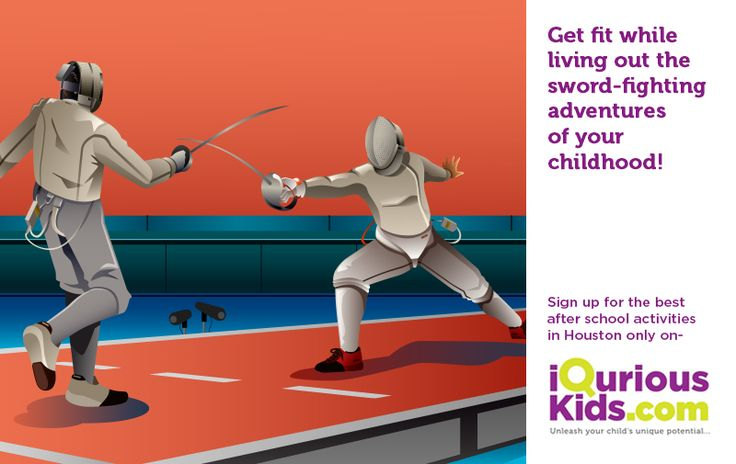 Get trained by the US Olympic Team's Coach - Andrey Geva at the Alliance Fencing Academy.
