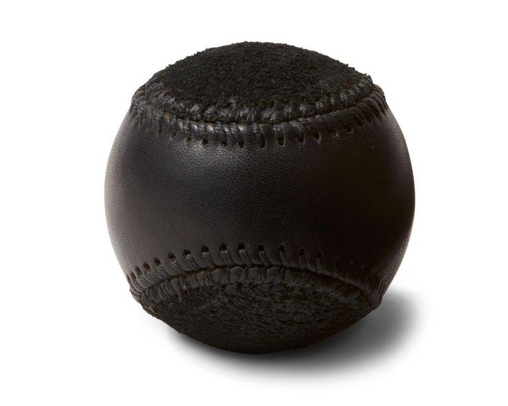 KILLSPENCER Бейсбол - швы