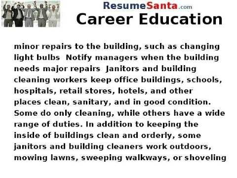 42 best My job as a school custodian!!! images on Pinterest - another word for janitor