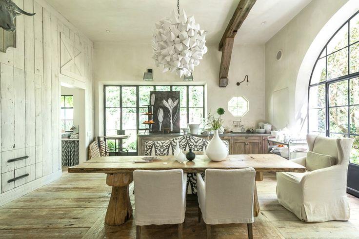 Best 25 Stucco Interior Walls Ideas On Pinterest Basins