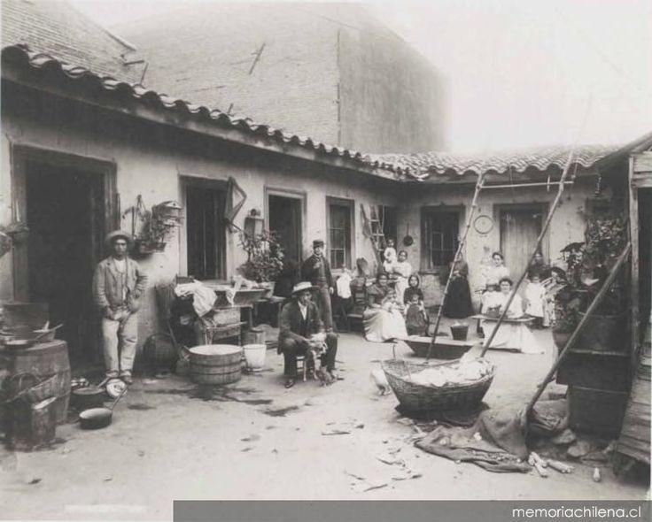 valparaiso 1920 - Buscar con Google