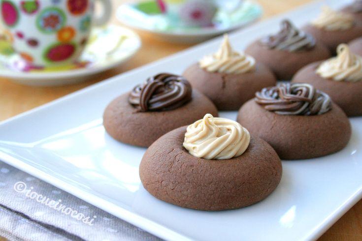 Nutellotti+-+Biscotti+alla+nutella+farciti