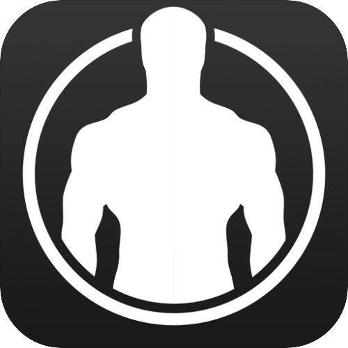 Just 6 Weeks von Alexander Lomakin, #App http://www.amazon.de/dp/B00874T02K/ref=cm_sw_r_pi_dp_Vajztb1G30TPV