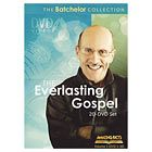 <P>An amazing selection of life-changing sermons from Pastor Doug. Do yourself a favor and get every powerful message, covering an array of Bible topics, at a huge discount!</P> <P>Buy this 20-DVD set for a saving of 20% than if you purchase separately.</