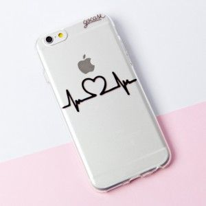 Capinha para celular Sinal de Amor Cell Phones & Accessories - Cell Phone, Cases & Covers - http://amzn.to/2jXZVL6