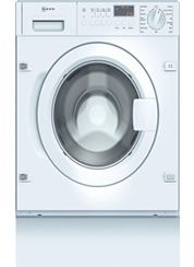 Discount Appliances - Neff Washing Machine