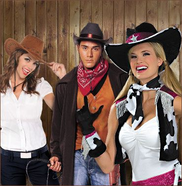 25 best images about wild west on Pinterest | Cowgirl costume Cowgirls and Halloween costumes