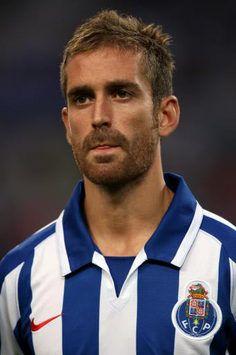 Raul Meireles, FC Porto (2004–2010, 138 apps, 15 goals)