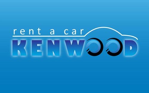 enterprise car rental new orleans airport
