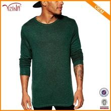 Jinhua YIZINA 100% Cotton Wholesale Long Sleeve Green  best seller follow this link http://shopingayo.space