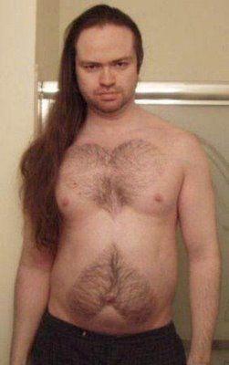 Happy V-Day: Hair Down, Dreams Men, Long Hair, Two Heart, Funny, Valentines Day, Dreams Boats, Sweet Dreams, Boyfriends