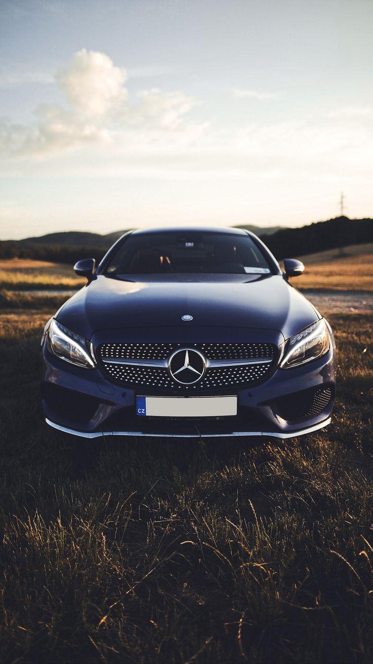 Cars Mercedes Benzcls Class Mercedes Benz Mercedes Wallpapers Hd