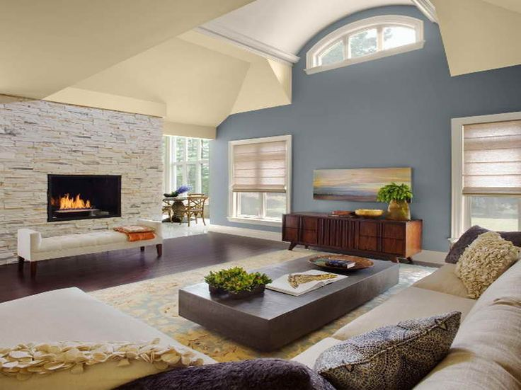 131 best Living Room Color Schemes ideas images on ...