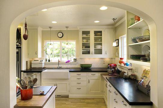 57 Best Images About New Kitchen On Pinterest Salem