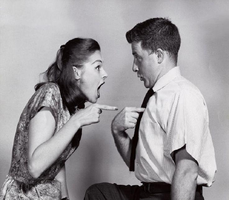 Τελικά, ποιος φταίει σε αυτή τη σχέση, αυτός ή εσύ; - http://ipop.gr/themata/eimai/telika-pios-ftei-se-afti-ti-schesi-aftos-esy/